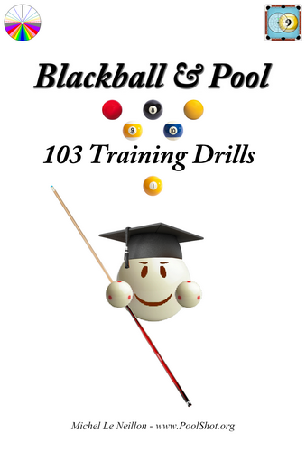 103 Training Drills