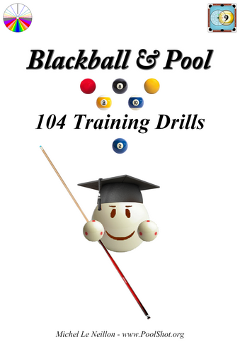104 Training Drills