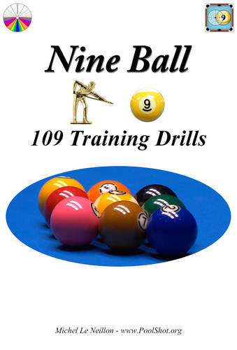 109 Training Drills